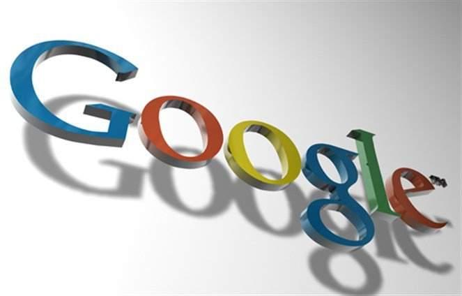 """Google"" ترتكب خطأً فادحاً وتعتذر"