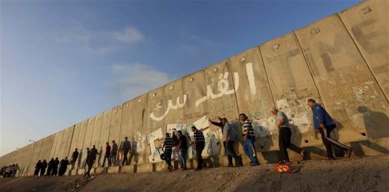 «حماس» ترد على إسرائيل: تحاول الإيقاع بيننا وبين مصر