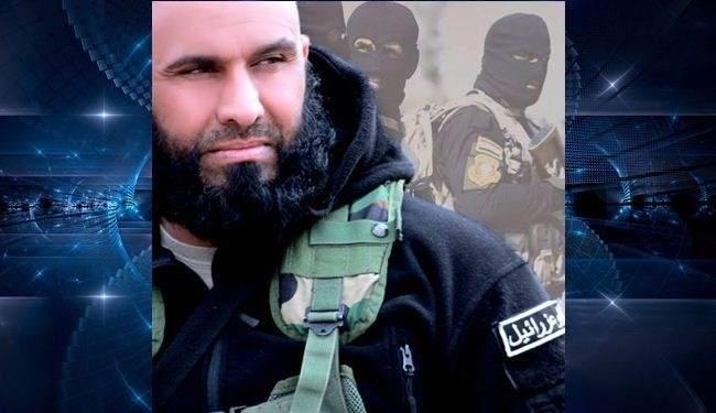 أبو عزرائيل للدواعش: اليوم في العراق وغدا في سوريا.. الا طحين