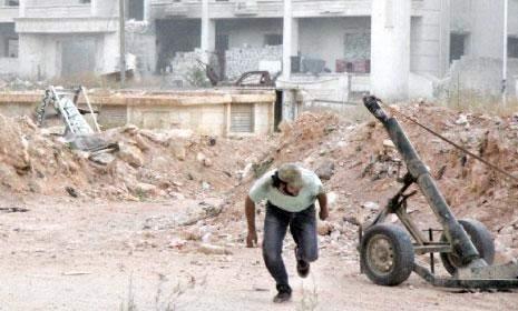 خرق مفاجئ في «البحوث العلميّة» / حلب تدخل مرحلة مفصليّة