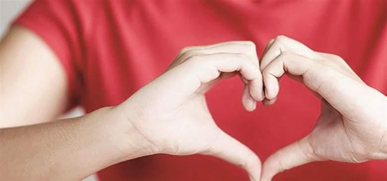 مرض قصور القلب: جهاز جديد.. ووعود