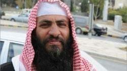 «ديلي بيست»: «عروس داعش» تكشف الشبكة النسائية