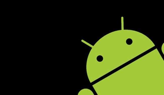 """وظائف سحرية لأجهزة """"أندرويد"""" Android لن تجدها بـ""""آيفون"""""""