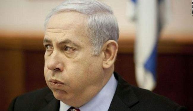 إسرائيل تستعدّ لخوض معركتها الأخيرة.... في الكونغرس