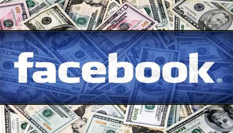 10 أشخاص أصبحوا مليارديرات بسبب «فيسبوك»