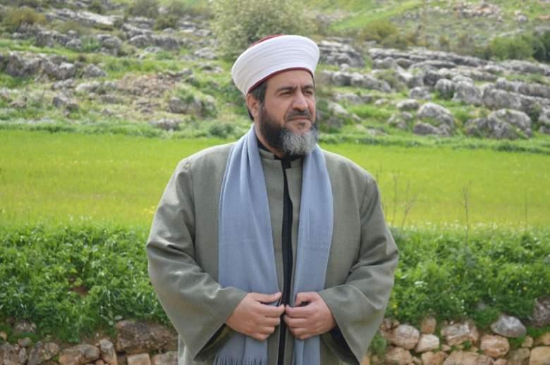 الشيخ عبدالرازق في ذكرى يوم القدس: حفظ المقاومة السبيل الى فلسطين