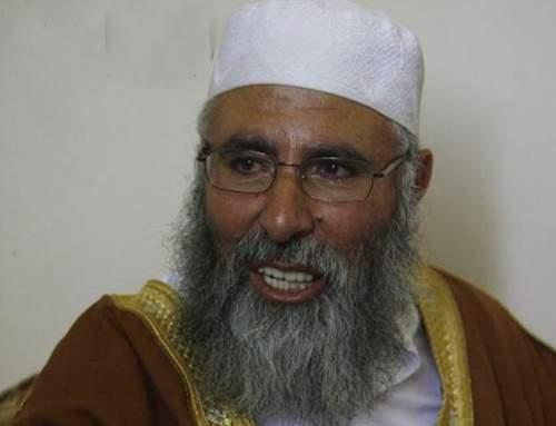 هل تسلّم «أبو مالك التلي» العسكريين المخطوفين من منزل «أبو طاقية»؟