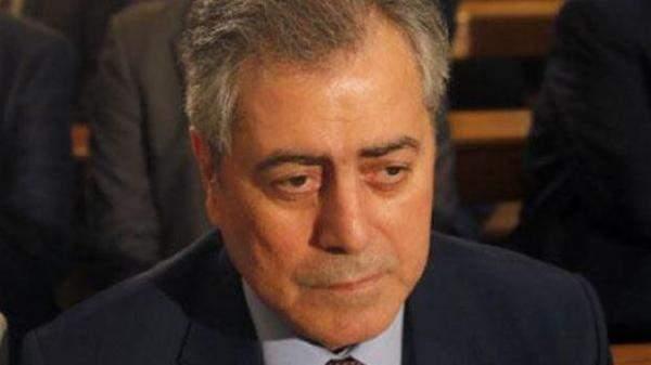 ويكيليكس: أريد 18 ألف دولار لأنافس علي عبد الكريم علي ... في «منظمة البرازيل»!