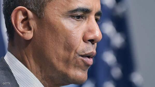 أوباما ينشئ 3 نصب تذكارية مثيرة للجدل