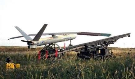 طائرة طرابلس الاسرائيلية متخصصة في الإغتيالات