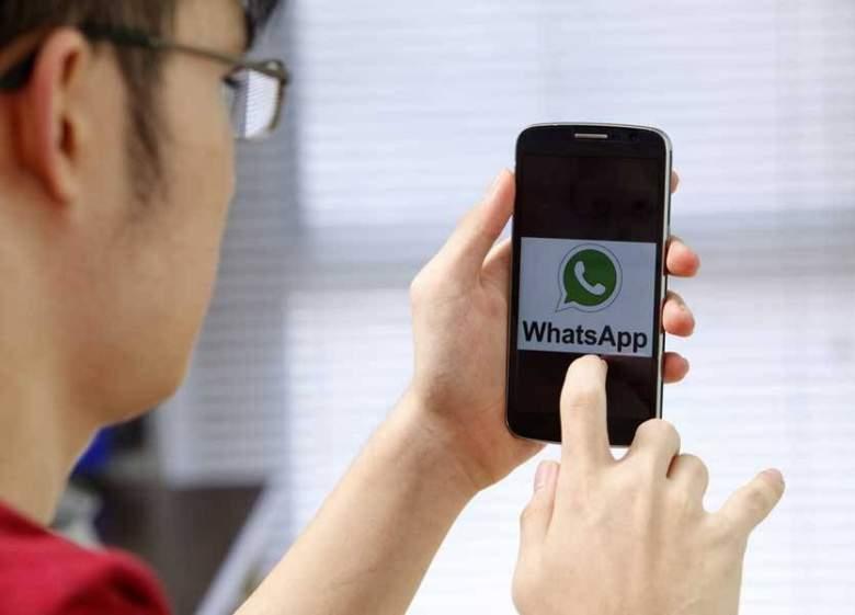 وداعًا Whatsapp؟
