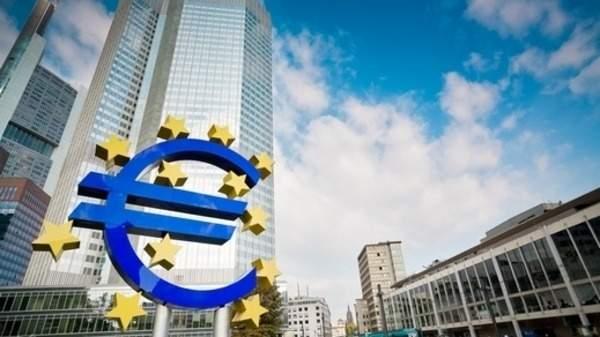 خطر خروج اليونان من منطقة اليورو يتزايد مع تعثر المفاوضات