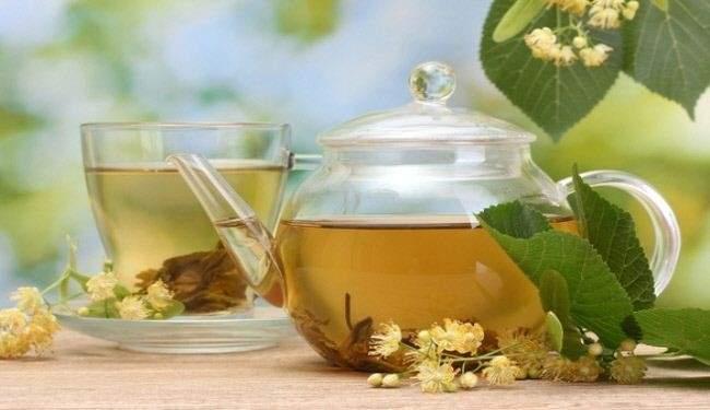 6 مشروبات تنظف الجسم والأمعاء بعد شهر رمضان