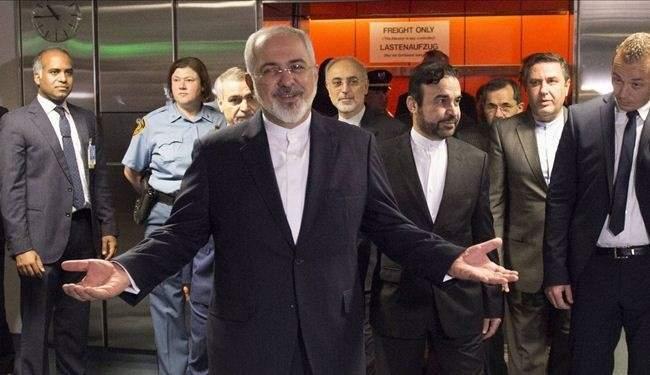 خلاصة اهم ما ورد في اتفاق فيينا بين ايران ومجموعة 5+1