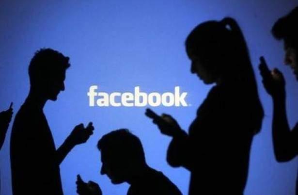 """الإمارات تطرد أسترالية بسبب تعليقات """"مهينة"""" على """"فيسبوك"""""""