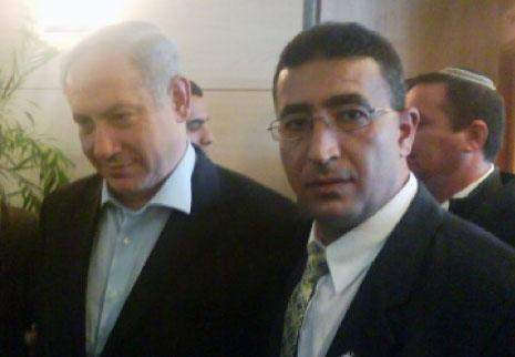 إسرائيل ــ ليكس   لبنانيون يتطوّعون لخدمة إسرائيل