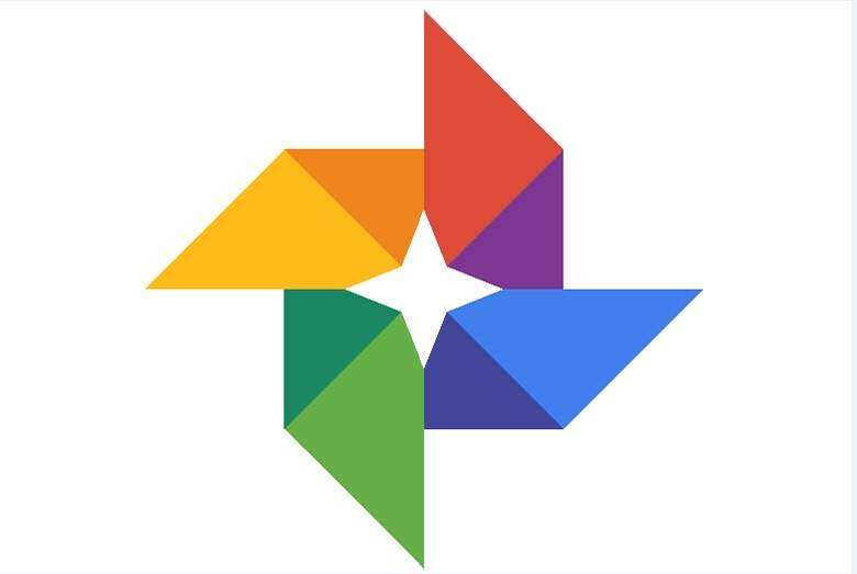 تطبيق غوغل للصور يحفظ صورك حتى بعد إزالته!