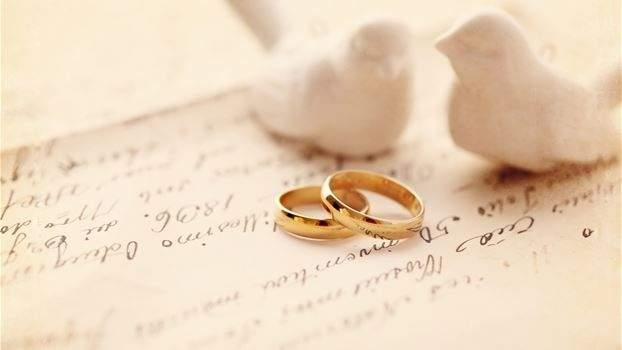 تزوجوا قبل ال32 وإلا...