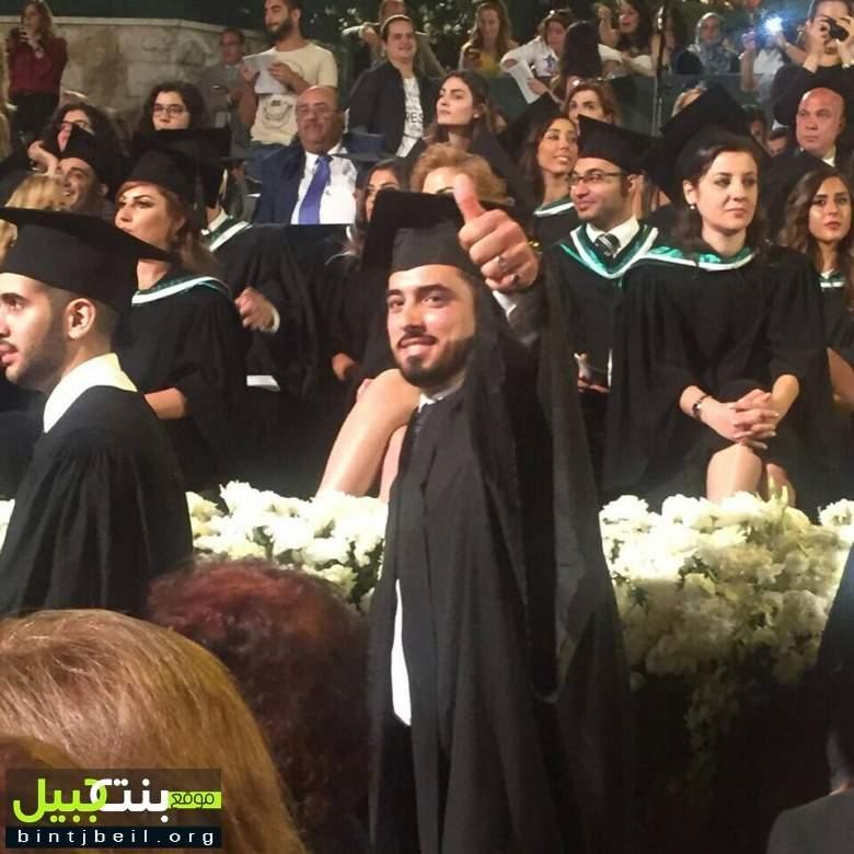 بالصور/ شبكات سورية معارضة تستعين بأخبار و احداث اجتماعية من جنوب لبنان لتغيير الحقائق!