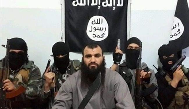 جديد داعش: قتل الأقارب مقدم على «النفير»
