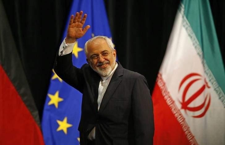 إيران والغرب التخصيب الإقتصادي والسياسي