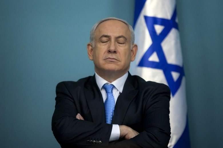 نتنياهو «يجترّ» مواقفه أمام زائريه: الاتفاق سيّئ جداً