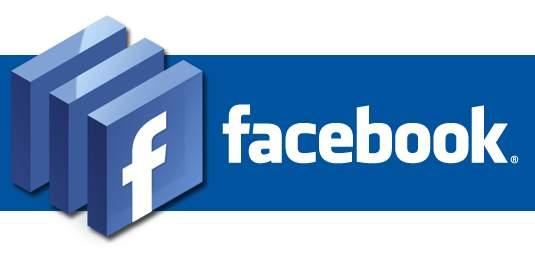 فيسبوك تسمح  باختيار نوعية مشاهدي الفيديوهات حسب العمر والجنس