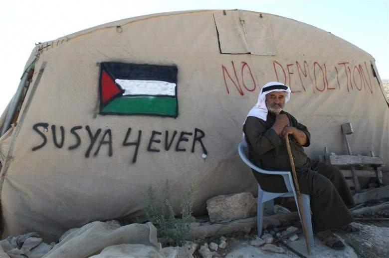 إسرائيل توسّع المستوطنات: 886 وحدة جديدة