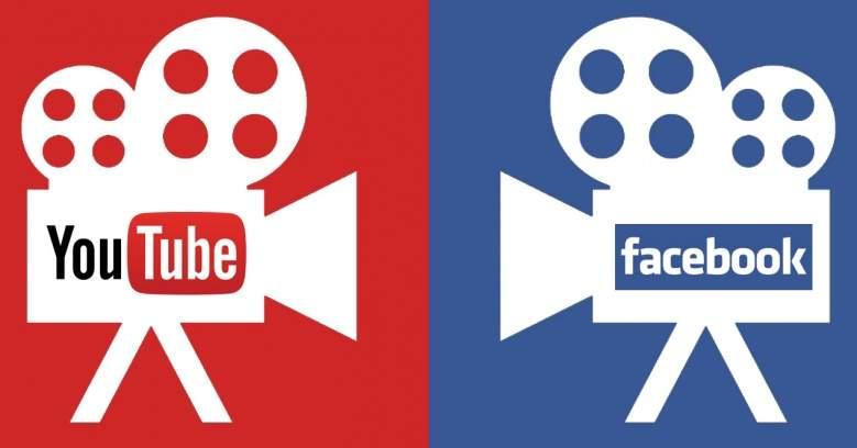 """لا روابط لـ """"Youtube"""" عبر """"Facebook"""" بعد الآن !"""