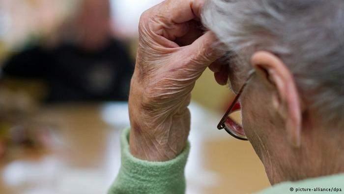 كيف تتقي في الصغر آفة الخرف والزهايمر في الكبر؟