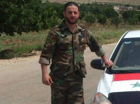 ثلاثة شهداء سوريون في غارة إسرائيلية: الشريط الحدودي ملعب المسلحين فقط