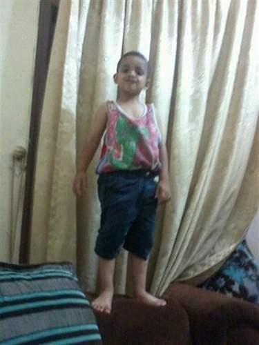 صيدا: مهدي مفقود لليوم الرابع