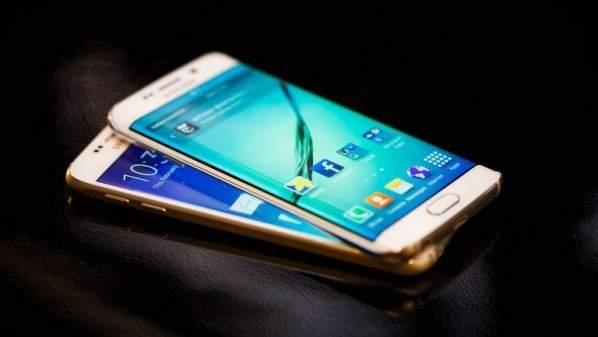 سامسونج تُخفض أسعار هاتفي Galaxy S6 و S6 Edge