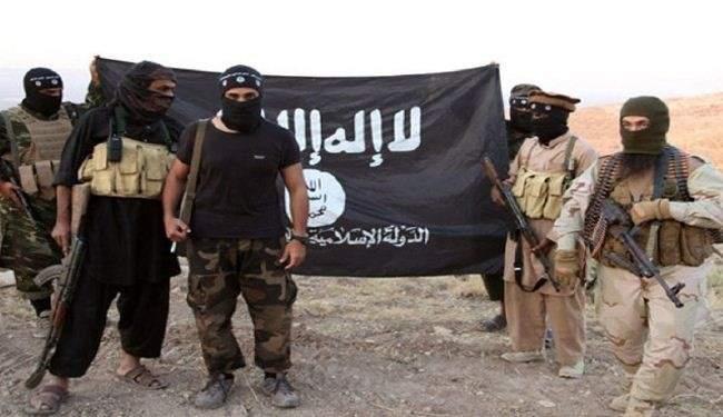 داعش يعدم 2000 شخص بالموصل في أسبوعين