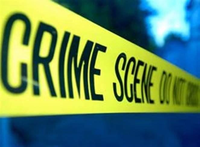 تفاصيل جريمة المتن السريع: قتل زوجته ليتزوج بأخرى!