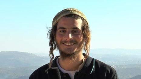 حفيد كاهانا... «أمير داعش إسرائيل»