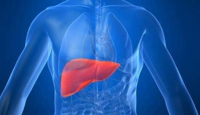 مشروب طبيعي ولذيذ يخلصك من سموم الكبد