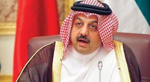 قطر تغازل «أحرار الشام»... وتطلب من «النصرة» فك ارتباطها بـ«القاعدة»