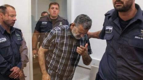 إسرائيل توقف «عميلاً» لحزب الله يرصد «العمق الاستراتيجي»