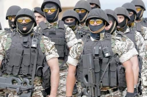 القبض على مجموعة مهمتها مراقبة الكوادر الحزبية تمهيدا لتنفيذ عمليات اغتيال في لبنان!