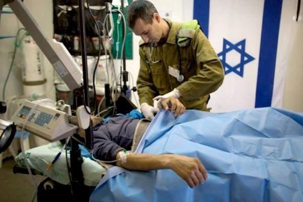 إسرائيل تُرافع عن «النصرة»: اتهام جولانِيَين بالقتل