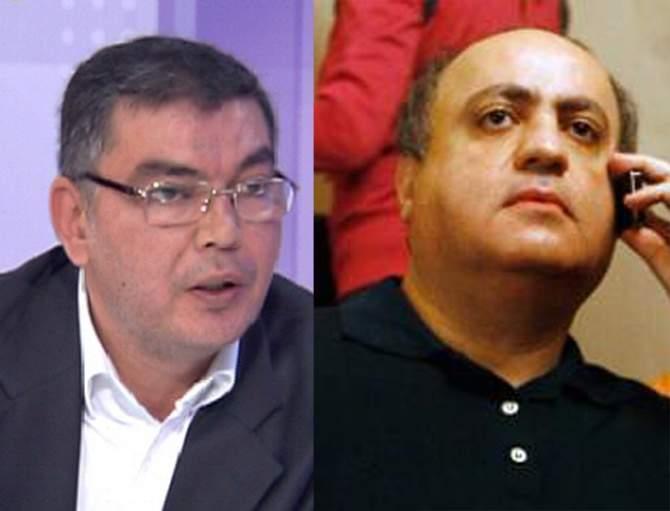 وهاب في هجوم عنيف على حبيب فياض: تافه ولا يحدد برامج زيارات الكبار الى لبنان