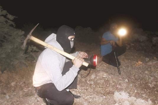 إسرائيل: مفاوضات حقل «لفيتان» تتعثر ولا تتوقف