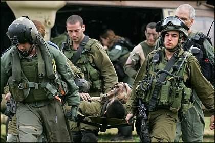 لماذا لا تنشب «الحرب المقبلة» بين إسرائيل وحزب الله؟