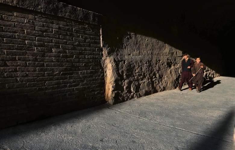 «جبهة النصرة» ملتزمة بـ«البيعة العظمى» للملا أختر!/ الظواهري يمهّد لـ«خلافة» أفغانية