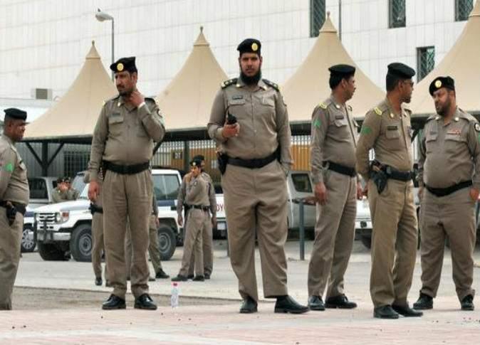 إعدام مصري و 3 سريلانكيين بتهمة القتل بالسعودية