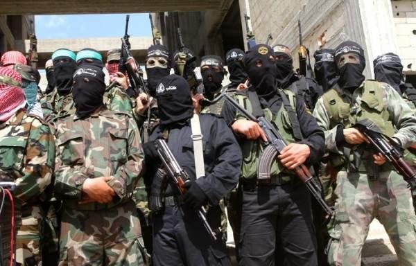 المقاومة الفلسطينية تطور قدراتها في انتظار معركة التحرير