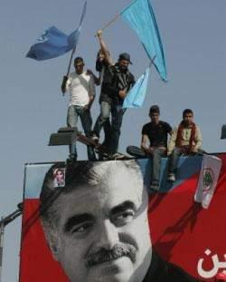 هل تُنقذ السعودية سعد الحريري؟