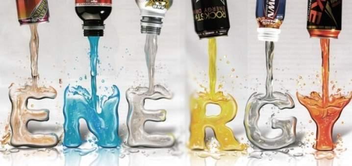 هل صحيح أن مشروبات الطاقة بها حيوانات منوية لثيران!؟