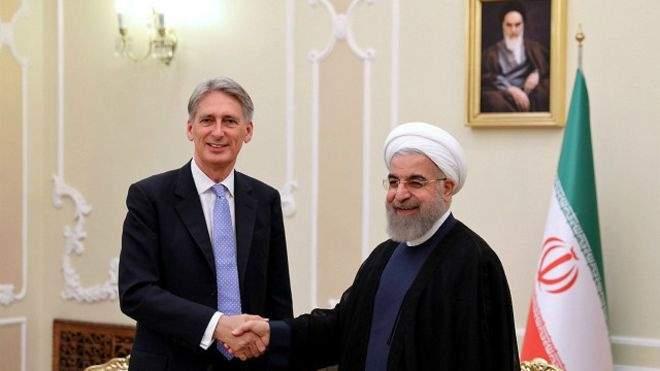 الغارديان: اتفاق إيران يمهد الطريق لمحادثات بشأن الأزمة السورية